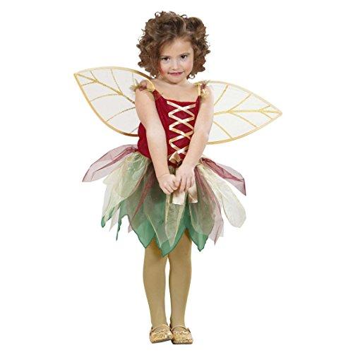 Disfraz de hada de los bosques auténtica de disfraz de hada vestido para disfraz de hada de cuento de hadas de disfraces vestido de niña de Elfos disfraces Carnaval disfraz para niña hada