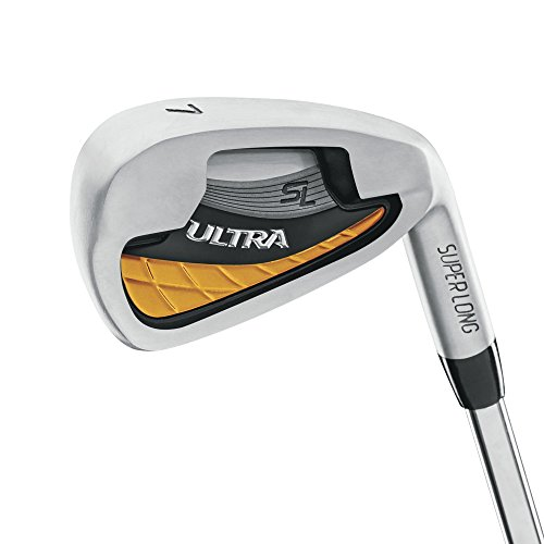 Product Image 2: Wilson Golf Men's Ultra Complete Package Set, Right Hand