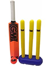 Gunn & Moore Kids Cricket Set