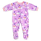Disney Minnie Mouse Blanket Sleeper for Baby, Size 12-18 Months
