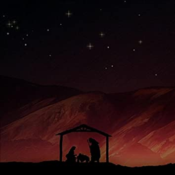 O Holy Night (feat. Heather Lioness Lindsey)