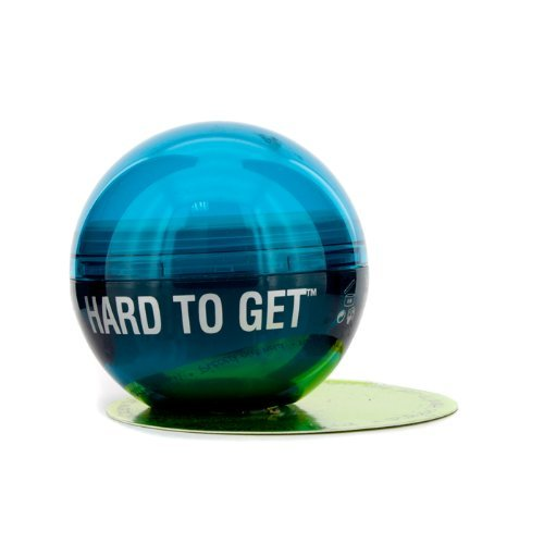 BedHead TIGI Bed Head Hard To Get Texturizing Paste 42g (1.5 oz.) by BedHead