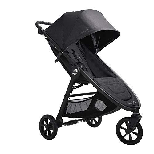 Baby Jogger City Mini GT2 All-Te...