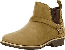 best travel boot