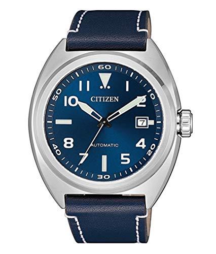 Citizen Reloj. NJ0100-20L