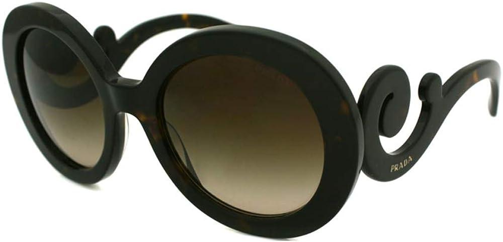 Prada occhiali da sole donna PRADA SPR 27NS