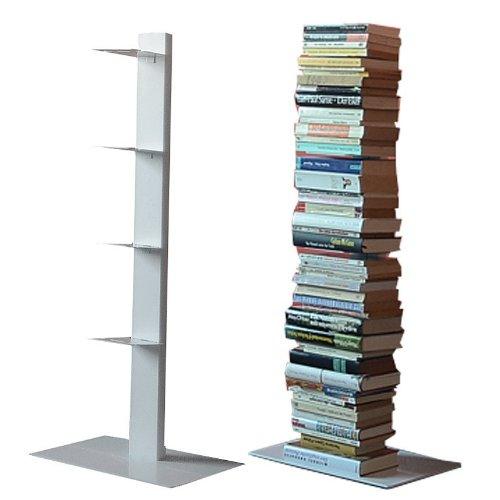 Radius Design -   booksbaum Single