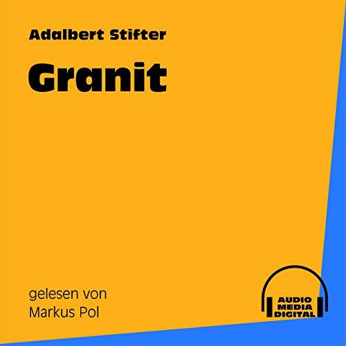Granit - Teil 77
