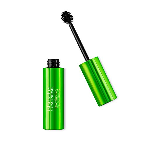 KIKO Milano Lengthening Top Coat Mascara, 30 g