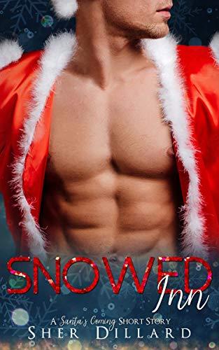 Snowed Inn: Santa's Coming