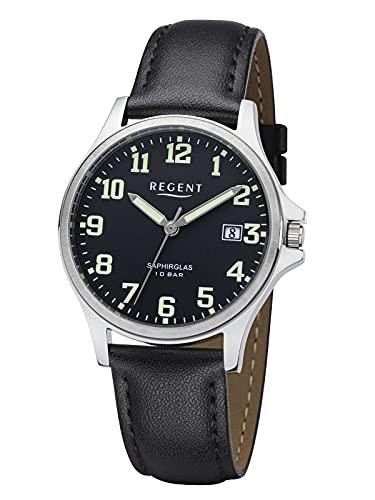 Reloj - REGENT - Para - F-1259