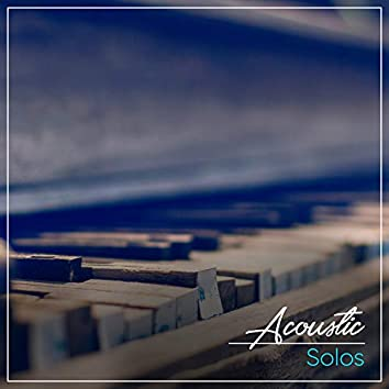 # Acoustic Solos