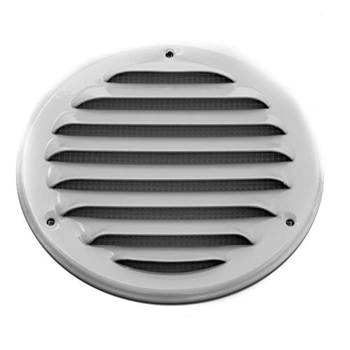 Vent Systems 4