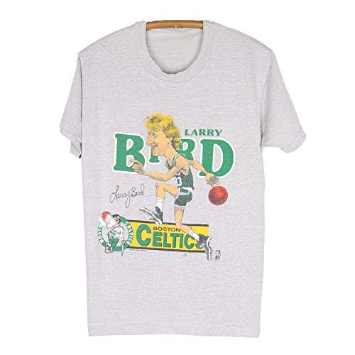 Th outsp 1980s l.ar.r.y bi.rd b.os.ton Celt.ic.s Shirt, l.ar.r.y bi.rd Vintage, t-Shirt, Hoodie, Crewneck Sweatshirt 25 Black