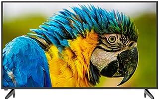 Skyworth 42STC6200 UHD 4k Android Smart TV 42 inch Black