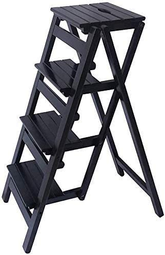 DAGCOT Folding Direct store Step Free shipping anywhere in the nation Ladder Light Chair B 4-Stage