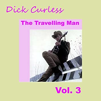 The Travelling Man, Vol. 3