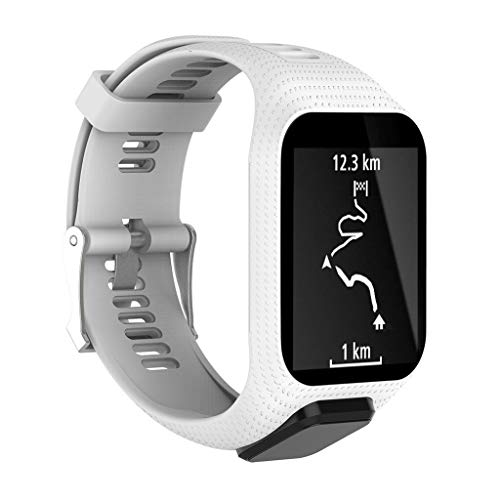 , tomtom adventurer decathlon, MerkaShop