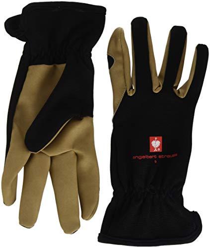 Engelbert Strauss -   Montage-Handschuhe