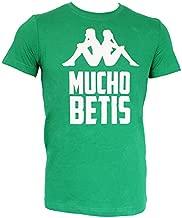 Amazon.es: betis camiseta