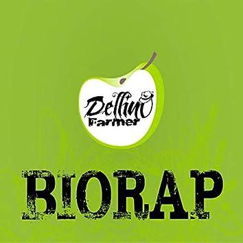 Biorap