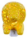 Lion NIGHTLIGHT for Children | Nursery Decor Gift for Baby Shower