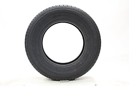 Toyo Tires Extensa A/S All Season Radial Tire-205/65R16 94T