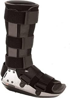 Bledsoe J Walker Walking BootMediumStandard