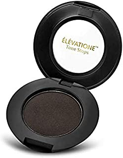 Satin Finish Eye Shadow Highly Pigmented (Deep Brown)