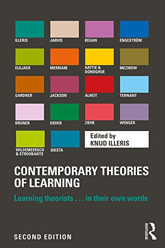 Contemporary Theories of Learning: Learning Theorists … In Their Own Words