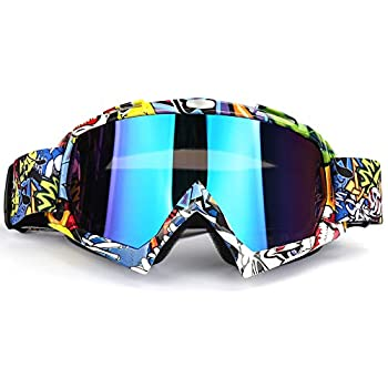Best freehawk goggles Reviews