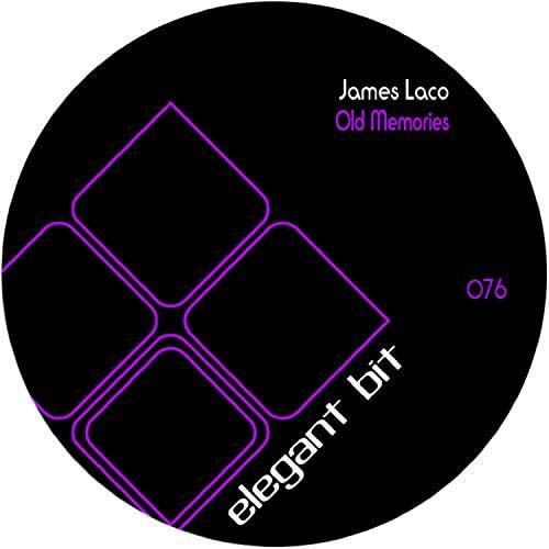 James Laco