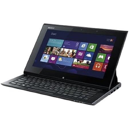 Sony Vaio N21s W 39 1 Cm Wxga Laptop 1 G Ghz Computer Zubehör
