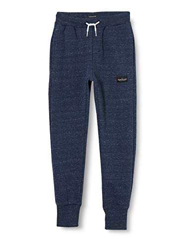 Quiksilver Easy Day -...