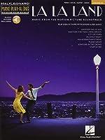 La La Land (Hal Leonard Piano Play-Along)