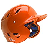 Schutt Sports Senior (Varsity) AiR 4.2 Baseball Batter's Helmet