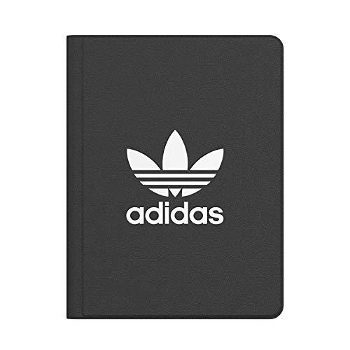adidas Originals - Funda Tipo Libro para iPad (2017) / (2018)