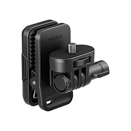 Sony Vct Bdm1 Surfbretthalterung Schwarz Kamera