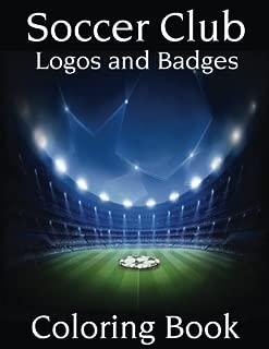 Best football league club badges Reviews