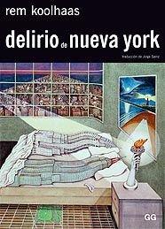 Delirio de Nueva York 🔥