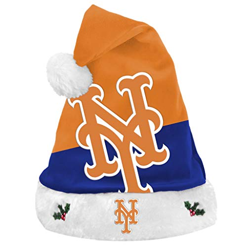 FOCO MLB New York