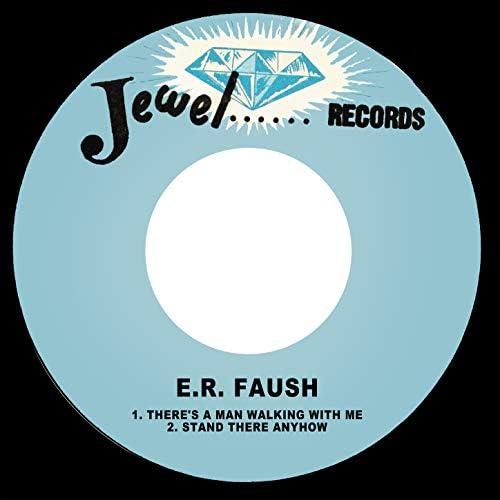 E.R. Faush