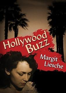 Hollywood Buzz Lib/E