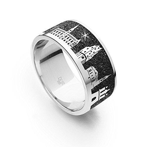 DUR Schmuck Ring