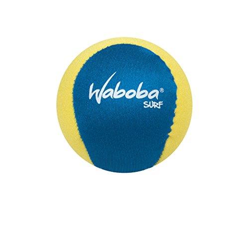Waboba Surf Ball (Colors May Vary)