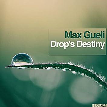 Drop's Destiny