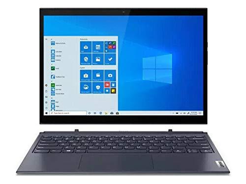 Lenovo Yoga Duet 7 Laptop Core i5-10210U 8GB 256GB 13' WQHD Touch Convertible