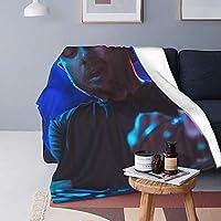 エリックプライズ (2) 人気 毛布 掛け布団 軽量 携帯する 昼休み毛布 多機能 静電防止 抗菌 防臭 ソファ毛布 高級簡約 通勤旅行に必要なもの オフィス毛布 ふとん 男女兼用