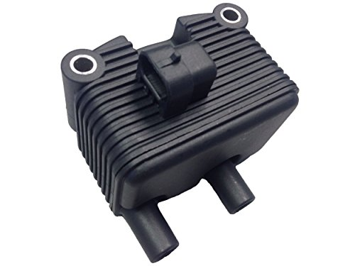 Spark Coil For Harley-Davidson Big Twins (1999 and later)