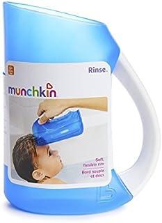 Munchkin Shampoo Rinser, Assorted
